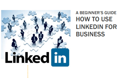 Find out the best ways to use LinkedIn for business, how to build your LinkedIn marketing strategy, benefits of using LinkedIn for business, how to get business from LinkedIn & much more