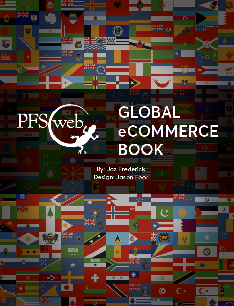 The global e-commerce book examines the top 10 e-commerce markets around the world, compiling information on key demographic features, mobile commerce...