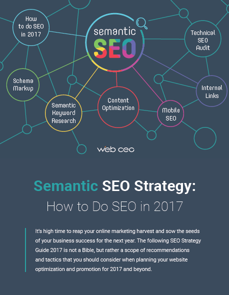 This guide includes a list of recommendations and SEO trends listed, besides over 14 free SEO tools which you will need for your website optimization and promotion in 2019 and beyond.