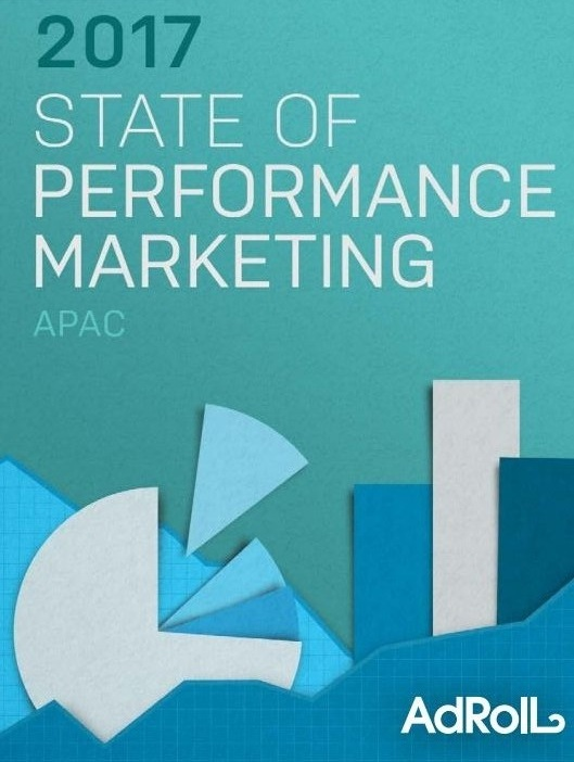 State of Performance Marketing 2017, Marketing Industry professionals have intensified their interest in marketing measurement, in order to better evaluate their efforts and optimize their decision-making process and coordinate various channels and technologies in unison to achieve their goals, While the majority of marketers currently rely on first- or last-click models.