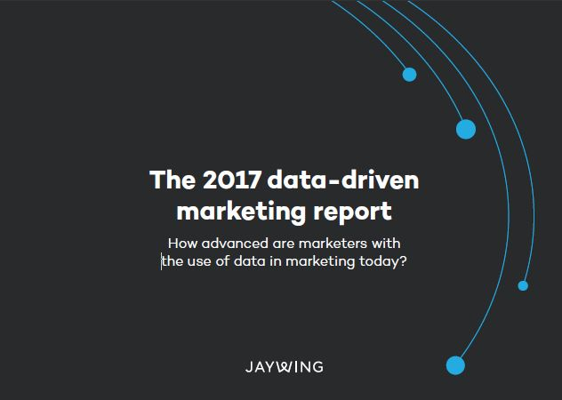 Most brands recognized the importance of data to their current and future marketing success, knowing where to start can feel overwhelming, via applying the results from 2017 marketing research study you'll revolutionize your marketing strategies with data-driven approaches before their competitors do.