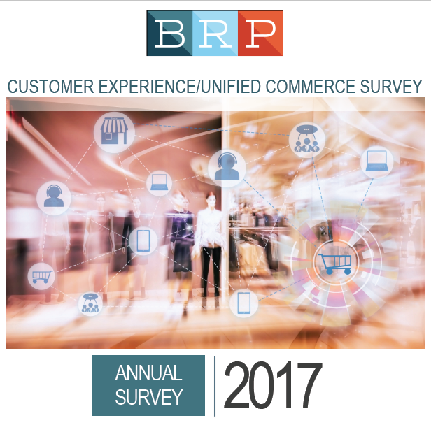 Unified commerce is the future of retail, to understand retailers' customer experience priorities today and for the future, and how the evolution of unified commerce helps provide retailers with the right people, processes, and technology.