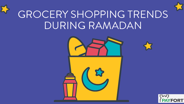 During the holy month of Ramadan, consumers behavior - across the Middle East - impacts the grocery shopping. if your business operates in the food industry, those trends compiling data from a range of sources, Covering everything from consumer price expectations to what discounts targeted shoppers will be looking for, it will be useful for the marketers.