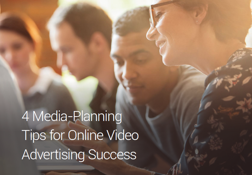 4 Media-Planning Tips for Online Video Advertising Success | Think With Google