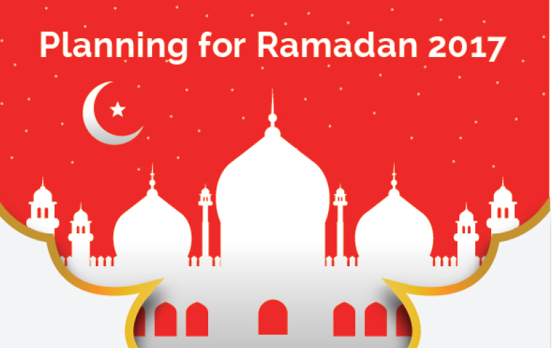 Ramadan has become a season of increased consumerism and attention to shopping. Marketers need to understand how to effectively market during this precious month in order to take advantage of many of the opportunities it contains and to avoid Ramadan marketing mistakes that could be costly.