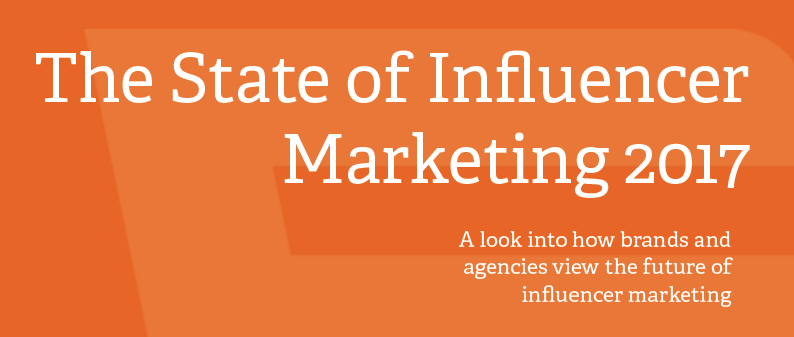 The Top benefits of influencer marketing are creating authentic content about their brand (89%) & Drive engagement with their product/brand 77%. Find out more info about marketing influencers in the Digital Marketing Community.