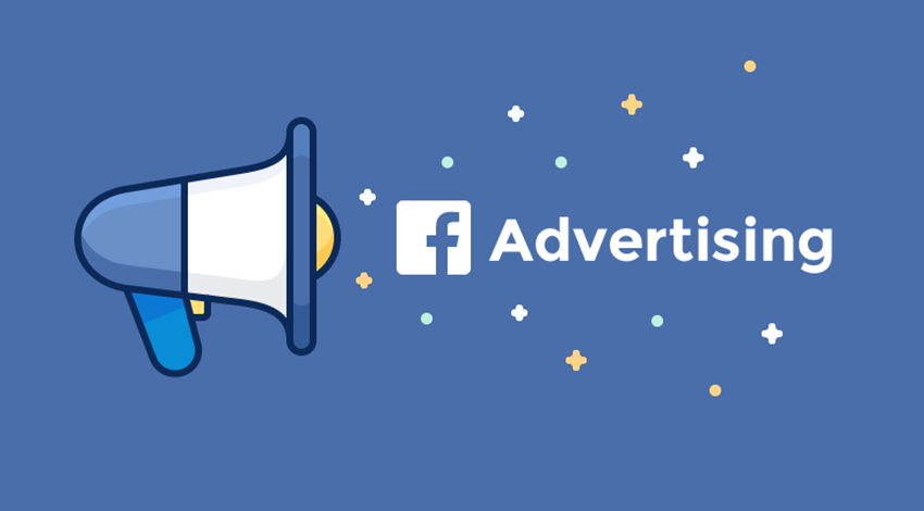 The Complete Guide to Facebook Ad Targeting | By AdvertiseMint