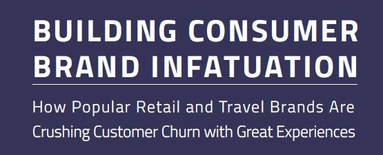 Building Consumer Brand Infatuation | Signal & Digital Ascendant
