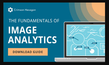 A Brand's Guide to Understanding and Using Image Analysis | Crimson Hexagon