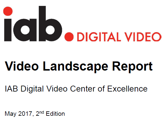 The top challenges facing the video industry