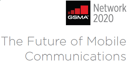 Future of Mobile 2020 |The Future of Mobile Communications | GSMA