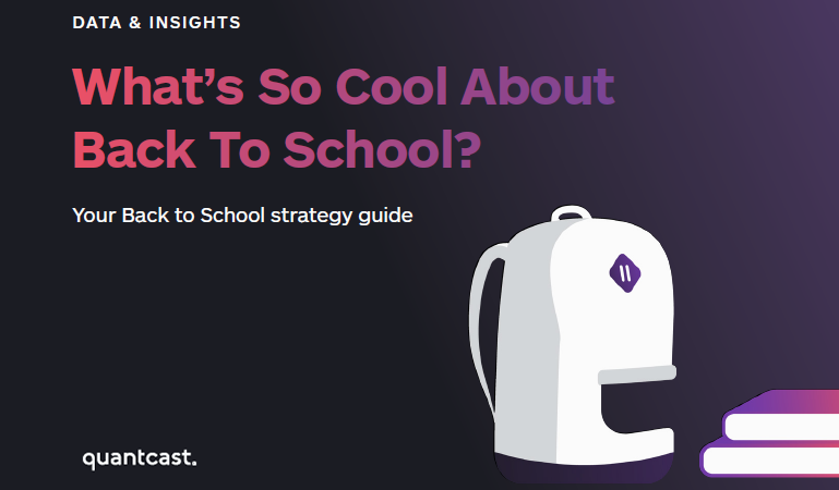 Guide: Back to School Tips for Back to School Marketing Strategies, How to create back to school campaigns, tips for back to school marketing 2019, build the best back to school campaigns, How to Rock Your Back-to-School Sales and Marketing