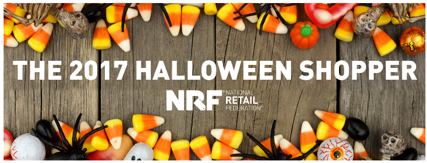 infographic-the-2017-halloween-shopper-nrf