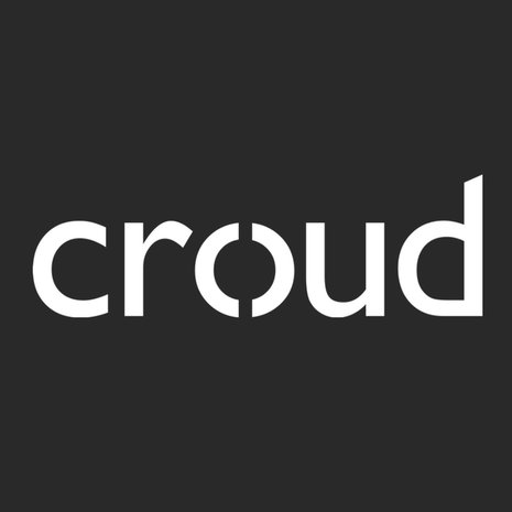 Croud is the fastest growing digital agency in the UK provides SEO, PPC and content marketing services to top brands all over the world.