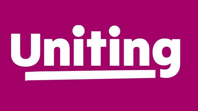 Uniting provide services in aged care, disability, community, early learning, education and training throughout NSW and the ACT.