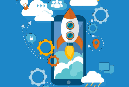 The Ultimate Guide to Mobile Marketing Automation | Xtremepush