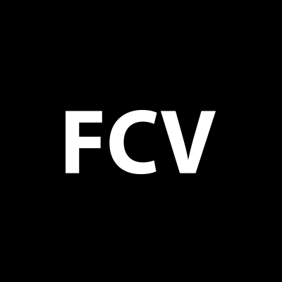 FCV Interactive is a full-service agency that redesign organizations and create digital services that people love with over a decade of expertise working with public and private sector clients deliver experiences that make life better.