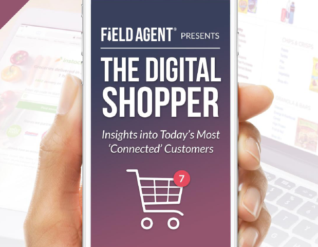Insights Into the Most Connected Customers in the US, 2018 | Field Agent