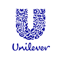 Unilever is a British-Dutch transnational consumer goods company co-headquartered in London, United Kingdom and Rotterdam, Netherlands. Its products include food and beverages, cleaning agents and personal care products.