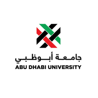 Abu Dhabi University is recognized as a national university of choice for quality education, applied research that drives regional economic development, and enjoys international accreditation.
