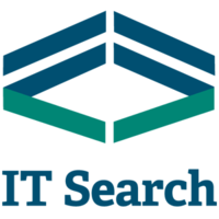 IT Search was founded with the aim to bring the best candidate matching service to our clients across all verticals in Ireland and abroad. Specialising in filling senior niche roles and finding and engaging suitable candidates on its clients' behalf.