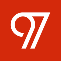 97th Floor has been recognized as one of the leading agencies in the world. 97th Floor is the only agency in Utah on the Moz Recommended List