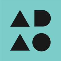 Adao is an award-winning digital marketing and web design agency in Warwickshire that creates outstanding websites and offer digital marketing services