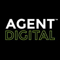 AGENT Digital is a leading digital marketing agency that boasts a talented in-house digital team working together to achieve one goal of growing your business online