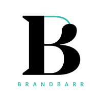 "Brandbarr is a full-service brand marketing agency committed to providing every client with original integrated creative ideas. Its philosophy is ""identity first"" which empowers us to create brand experiences from a human-centric perspective. Brands are stories and those stories must be genuine and transparent to resonate with today's consumer and to withstand the tests of time. When a story meets design, meaningful and consistent systems come to life. From web to packaging, its brands follow disciplined high-impact rollouts and sustainable management plans for internal and third parties alike."