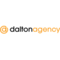 Dalton Agency is a full-service advertising, public relations and digital agency headquartered in Jacksonville, FL with offices in Atlanta, Georgia and Orlando, FL. At the Dalton Agency, it is driven to provide a perfect balance of the services you need to raise awareness, increase market share and boost sales. Because as much as some agencies hate to admit it great work without great results is bad for it, bad for you and bad for business. Period. That's why, over the past 22 years, its clients have come to rely on it as much for our guidance as for its advertising, media and PR programs.