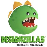 Founded in 2007, Designzillas is a full-service Orlando digital agency that specializes in growth-driven web design, user experience (UX) design, web development, e-commerce solutions, custom branding, mobile development, and inbound marketing solutions. The Zilla tribe is comprised of a unique blend of passionate, experienced and ferociously creative designers, developers and strategists, all working claw-in-claw to achieve long-term digital success for our diverse range of clients.
