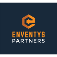 Enventys Partners is a full-service product development agency in Charlotte that takes new product ideas from cocktail napkin to market