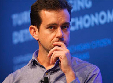 Disappointing Results in Twitter Q2 2018 Earnings Report 3 | Digital Marketing Community