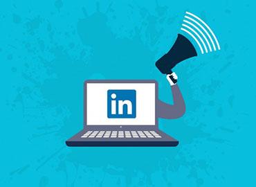 LinkedIn Develops New Features for Posting 2 | Digital Marketing Community