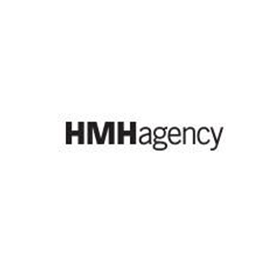 HMH is a full-service creative branding agency in Portland that creates and feeds mutually beneficial relationships between its clients and their customers