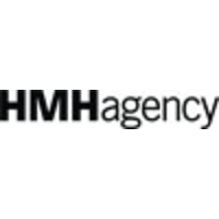 HMH is a full-service creative marketing communications agency lucky enough to call Portland, Oregon, and Charlotte, North Carolina home. Founded in 1978, we create and feed mutually beneficial relationships between its clients and their customers. Its clients include globally-recognized brands as well as local favorites.