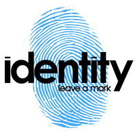 Identity is an integrated public relations firm driving strategic communications programs for a diverse portfolio of clients across the United States. Comprised of a unified team of discipline specialists, the company provides strategy, counsel and execution in the areas of media relations, marketing, social media, creative design and content marketing. Identity was founded in 1998 and is based in Bingham Farms, MI.