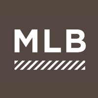 MLB Creative is an independent advertising, design and marketing firm with offices in St. Thomas, US Virgin Islands, and Orlando Florida. It creates, designs and delivers awesome work for its clients. Its hyper-talented team of creatives, developers and account folk believe that great work gets noticed and makes an impact. From simple design executions to multi-platform campaigns it kicks ass at everything it sets its brains too.