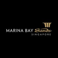 Marina Bay Sands is a premier entertainment destination with a vibrant diversity of attractions and facilities. Located along the Marina Bay waterfront, Marina Bay Sands features three cascading hotel towers with 2,560 rooms, topped by the extraordinary Sands SkyPark, 'floating' crystal pavilions, a lotus-inspired ArtScience Museum, retail stores featuring cutting-edge labels and international luxury brands.