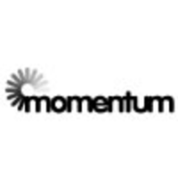 Momentum specializes in human-centric, customer experiences from digital product innovation to transformative business processes, it is driven to improve the human relationship with technology by designing and building meaningful connections between companies and their customers. Momentum looks at the totality of a client's enterprise and develops solutions that can have an impact on how their clients do business. From AI to IoT to Analytics to Blockchain to Cloud-based Applications, we help our customers in ways that go well beyond conventional marketing tools.