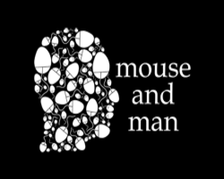 Mouse and Man | Top Digital Strategy, Inbound Marketing Companies