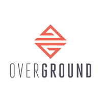Overground is a B2B demand generation and sales enablement agency that creates revenue growth opportunities across the entire customer lifecycle. It believes that by creating inspired customer experiences it can close the loop between marketing and sales to achieve previously elusive business objectives. With its broad industry expertise, Overground helps top B2B organizations establish and deepen profitable customer relationships. Back in 1997, it formed a start-up company called WebsiteBiz, and it is proud of how it grew into one of the top digital agencies in the Southeast. In 2014, after almost two decades of helping marketers achieve new heights.