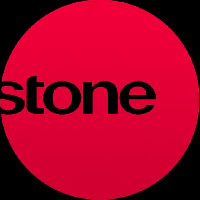 Stone Interactive Group