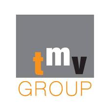 TMV Group