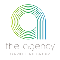 The Agency Marketing Group