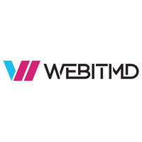 WEBITMD is a full-funnel growth marketing and sales agency that fuels business growth through developing and executing innovative growth marketing campaigns