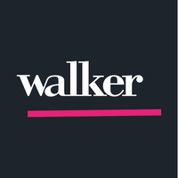 Walker Communications is a full-service creative agency that crosses everything in almost all aspects of marketing and advertising whether offline or online