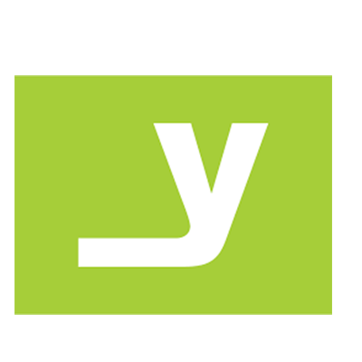 Yoma is a top full-service digital agency based in Liverpool, UK that combining technical expertise with creative vision.