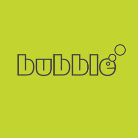 Bubble Digital is a top full-service digital marketing agency. Bubble Digital aims to help clients solve business problems in a digital world.