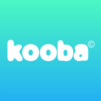 Kooba is an award-winning creative digital agency crafting memorable online experiences for clients all over the globe. Find more agencies in DMC